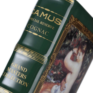 "Load image into Gallery viewer, CAMUS COGNAC GRAND MASTERS COLLECTION ""AFTER THE BATH"" - CAMUS COGNAC"