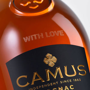 Load image into Gallery viewer, CAMUS COGNAC SIDECAR COCKTAIL KIT - CAMUS COGNAC