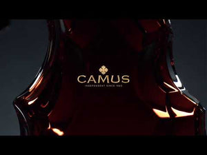 Load and play video in Gallery viewer, CAMUS COGNAC CUVÉE 4.160