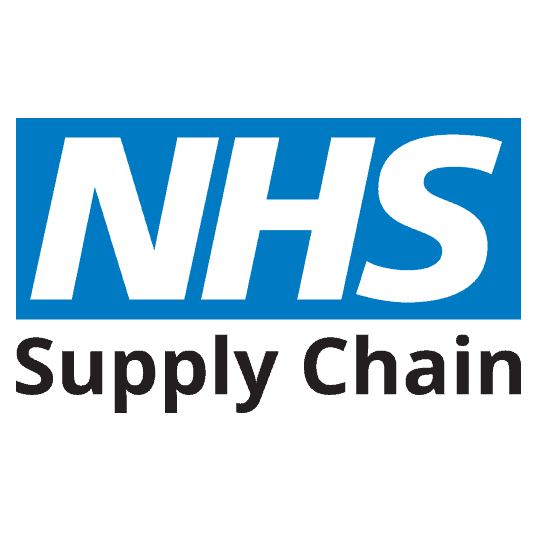 NHS Supply Chain Square Image
