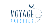 Voyage Paisible