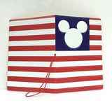 protege passeport mickey usa