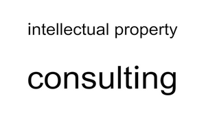 cominc™ intellectual property consulting