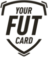 your fut card favicon