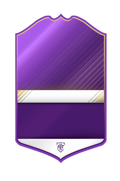 FIFA 20 Premier League Player of the Month cards for sale