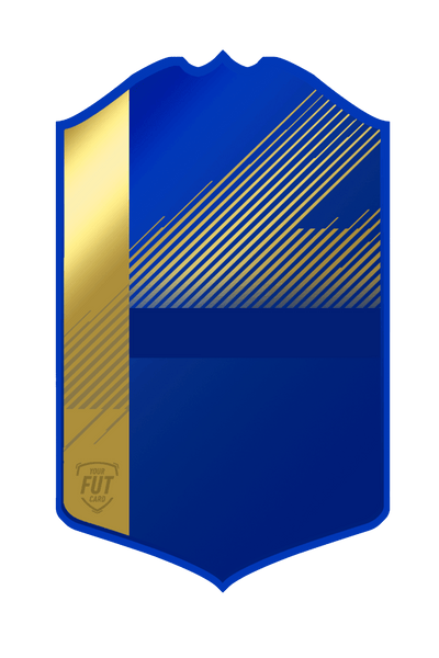FIFA 18 TOTS Cards for sale