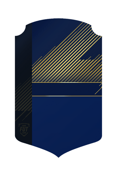 FIFA 18 TOTY players cards for sale