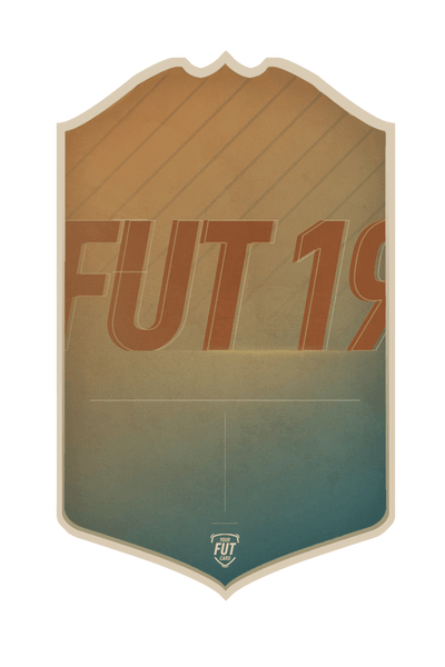 fut 19 flashback players cards for sale