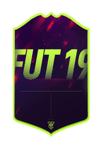 FIFA 19 Future Stars Players for sale