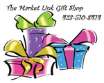 The Market Link Gift Shop