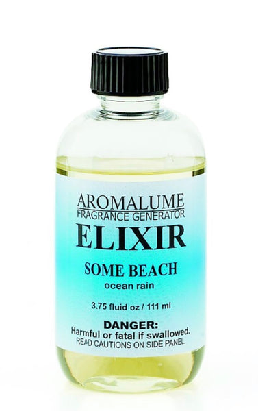SOME BEACH ELIXIR - 3.75 OZ