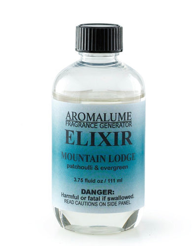 MOUNTAIN LODGE ELIXIR - 3.75 OZ