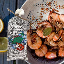 Load image into Gallery viewer, Gullah Gourmet - Crab & Shrimp Boil