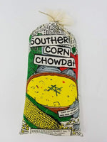 Gullah Gourmet - Southern Corn Chowder - 8 OZ Bag