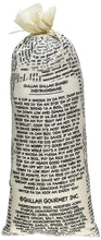 Load image into Gallery viewer, Gullah Gourmet - Gullah Gullah Gumbo - 11 OZ Bag