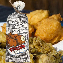 Load image into Gallery viewer, Gullah Gourmet - Hush Puppy Batter - Hush Dem Puppies