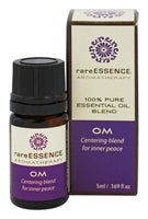 RareEssence - Aromatherapy Oil - OM Blend - 5ML