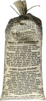 Gullah Gourmet - Shrimp N Grits - 11 OZ Bag