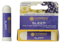 RareEssence - Sleep - Aromatherapy Inhaler - 0.01 OZ