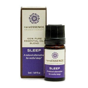 RareEssence - Aromatherapy Oil -Sleep Blend - 5ML