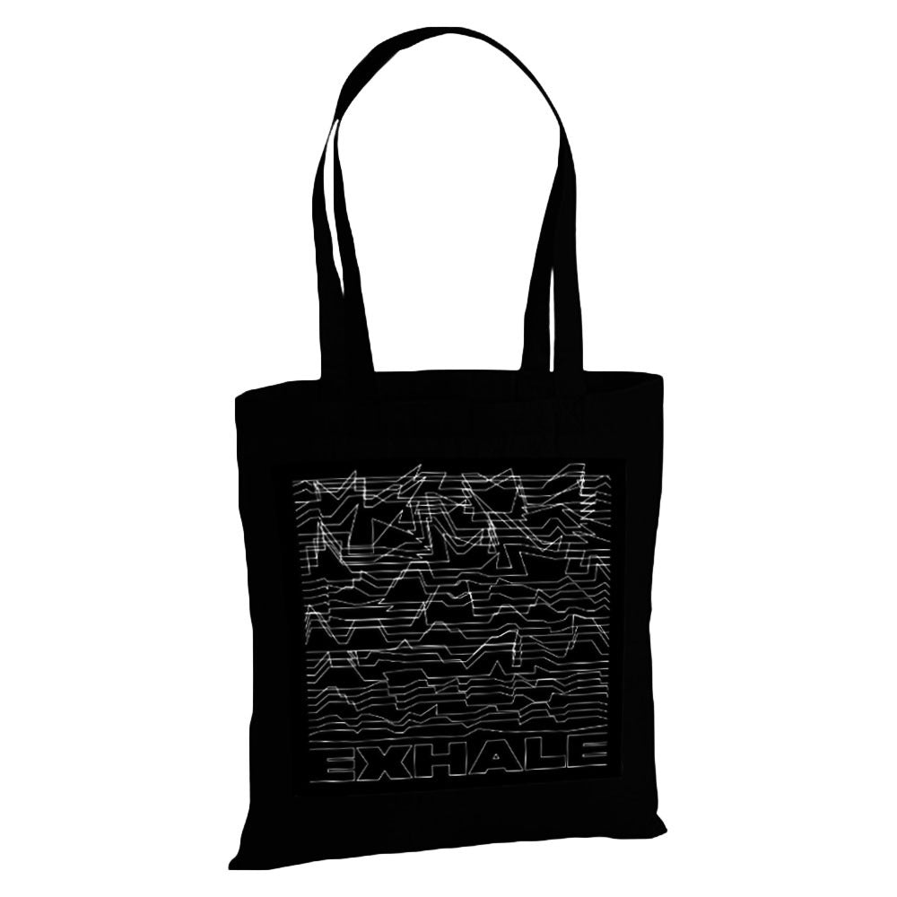 *PRE-ORDER ONLY* TOTE 2020