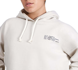 Load image into Gallery viewer, Ready to Twerk - Hoodie (sand)