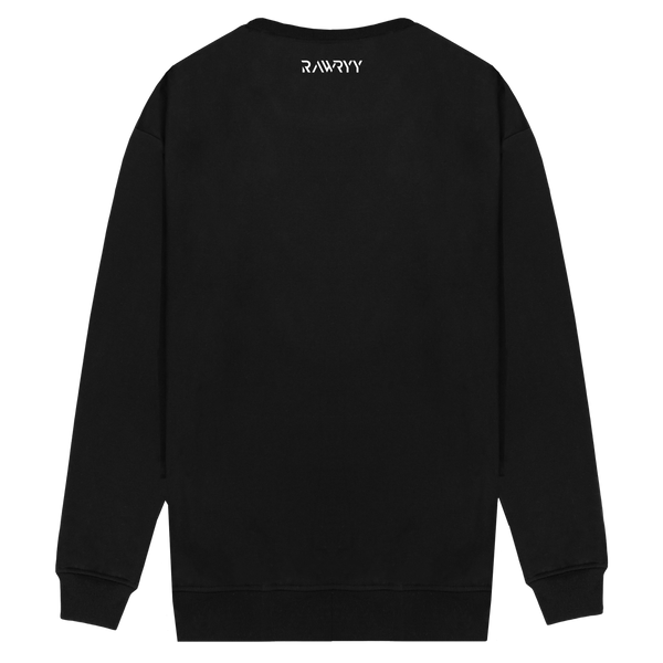 Statements Sweatshirt