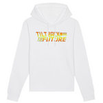 Sweat Tilt Back to the Future simple