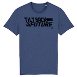 Tilt Back To The Future Simple