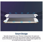 Cover Tempered Glass