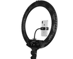 Photo Studio Ring Light