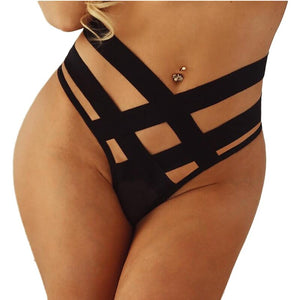 Double layered G-string