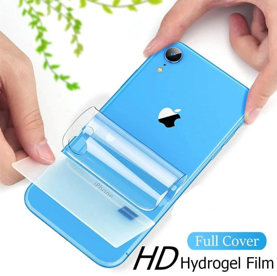 Screen Protector Film