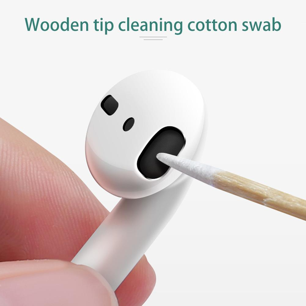 Cleaning Set for iPhone & Airpod