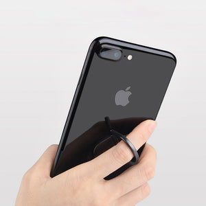 Finger Ring For iPhone