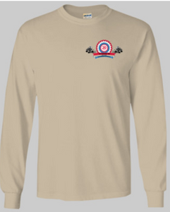 "Tri-County ATV ""Anniversary Edition"" Long-Sleeved T-Shirts"