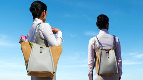 Best versitile Backpack For Work, Travel And Everyday Use
