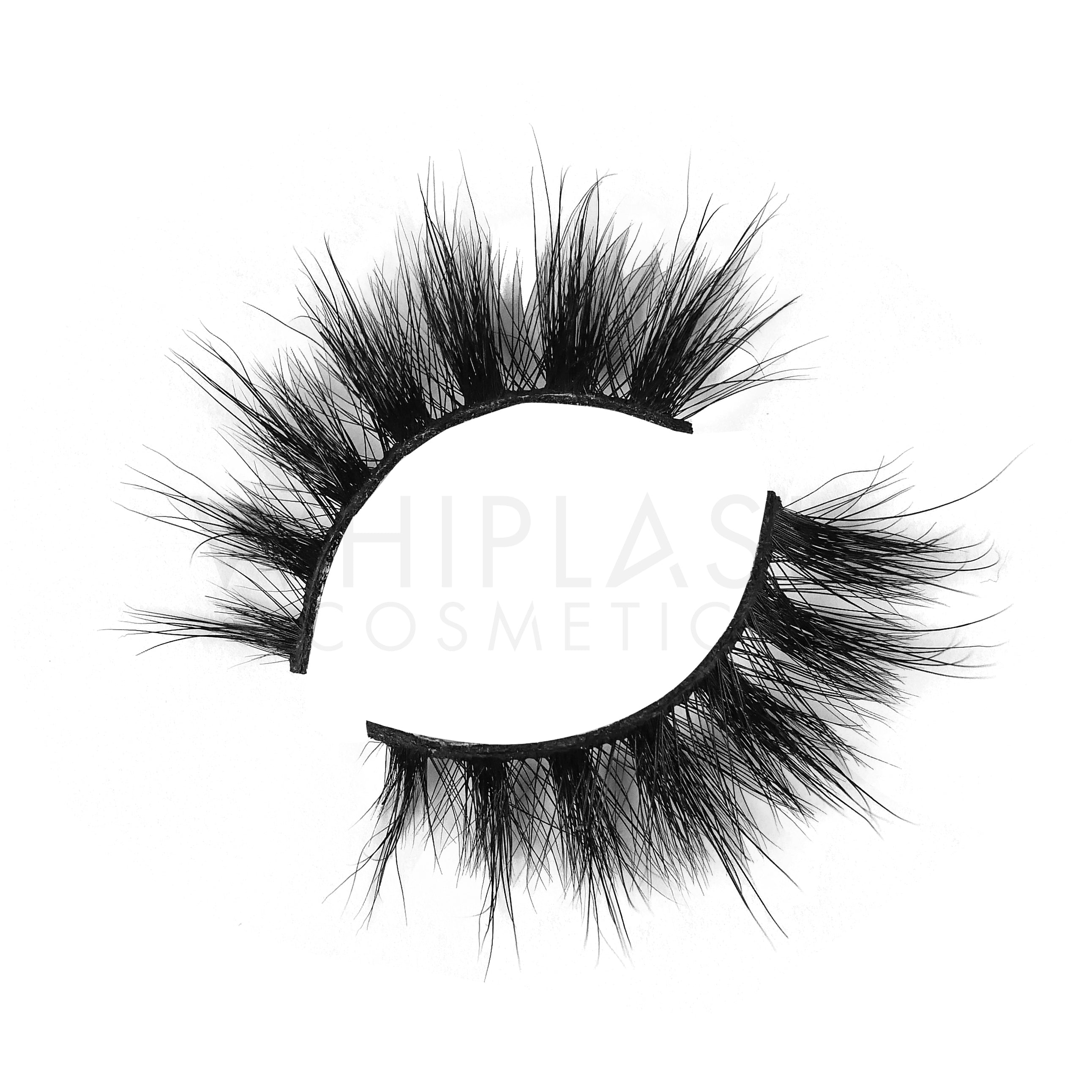 VIRGO 4D MINK LASH (MAGNETS OPTIONAL)