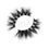 PISCES 4D MINK LASH (MAGNETS OPTIONAL)