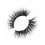 LIBRA 4D MINK LASH (MAGNETS OPTIONAL)