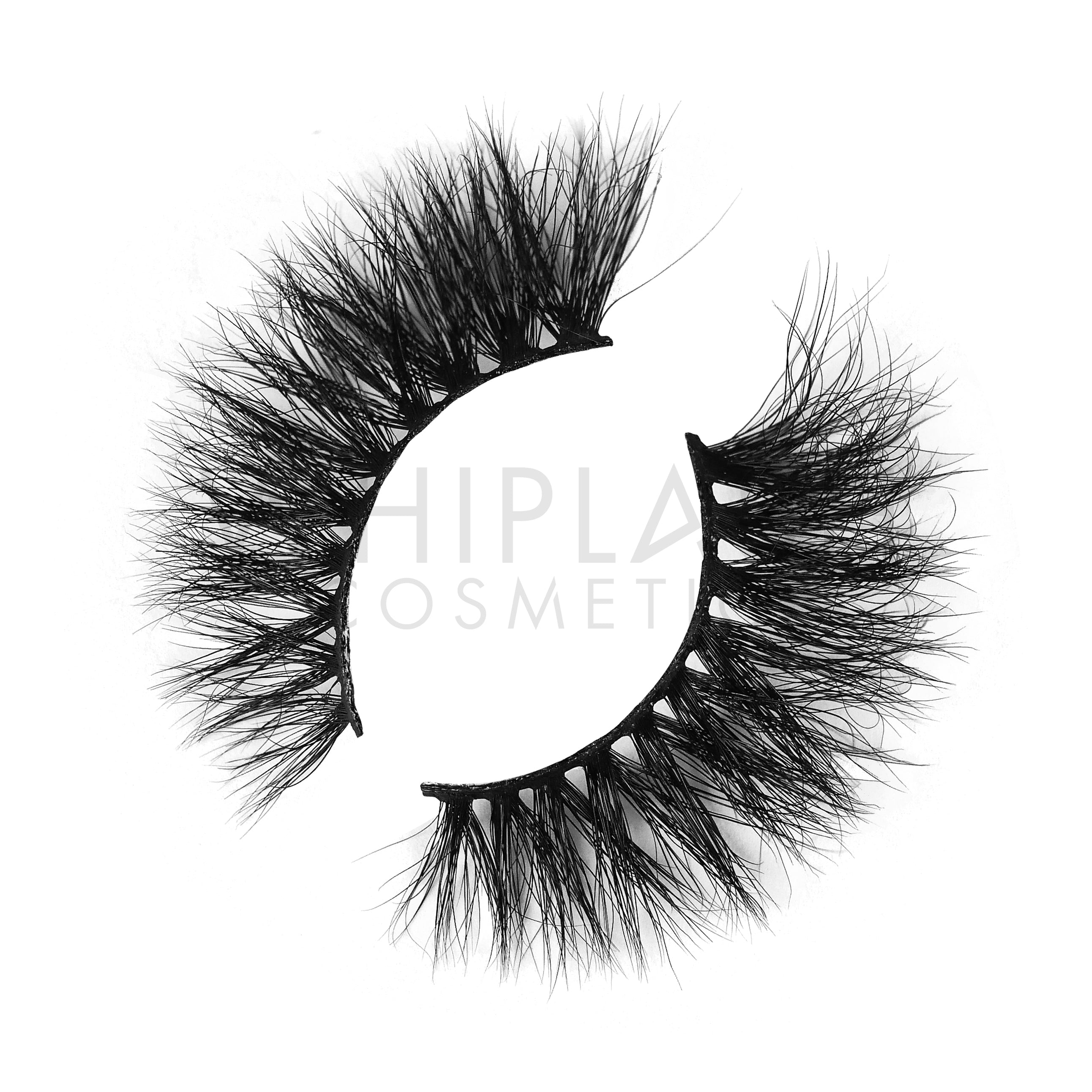 CAPRICORN 4D MINK LASH (MAGNETS OPTIONAL)