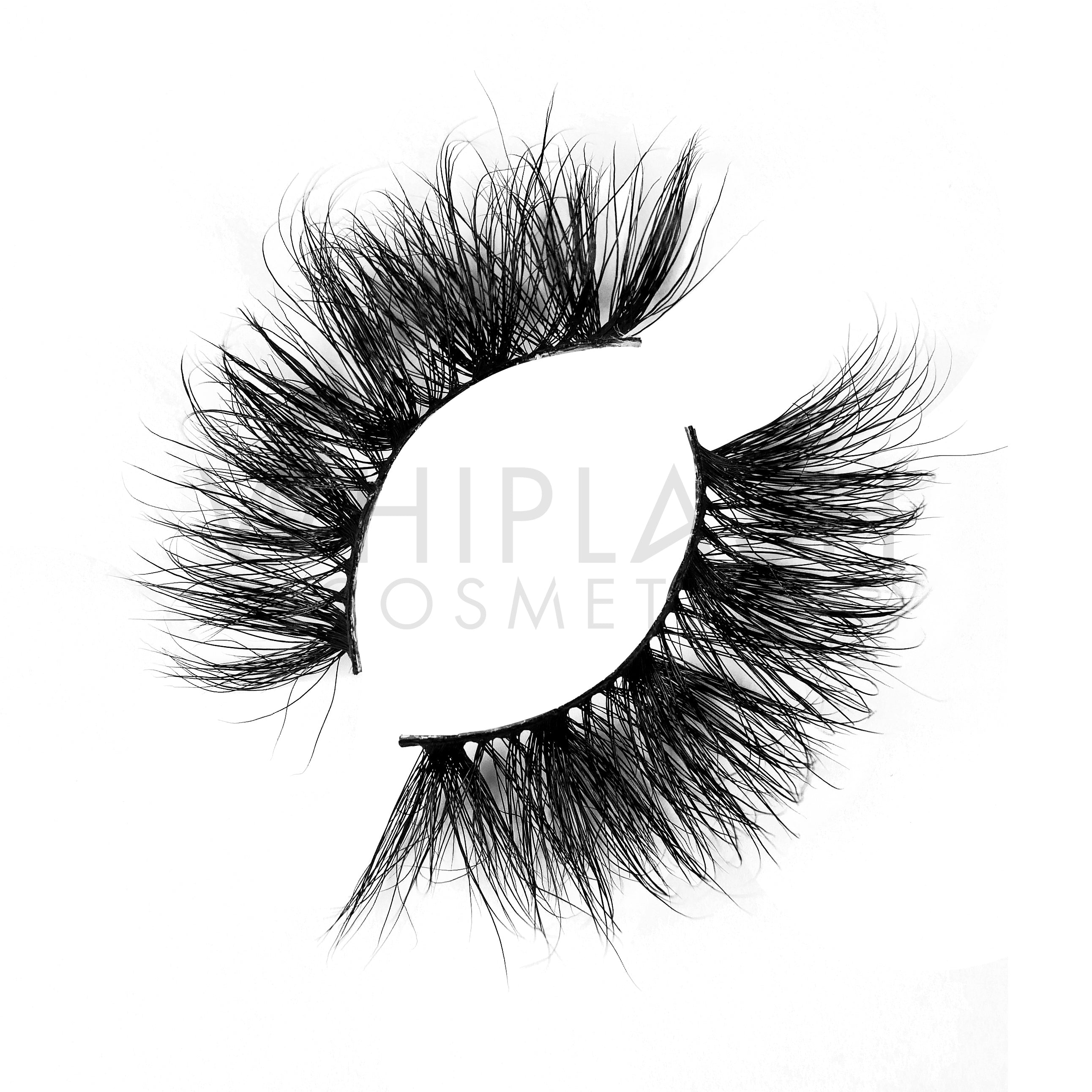 TAURUS 4D MINK LASH (MAGNETS OPTIONAL)