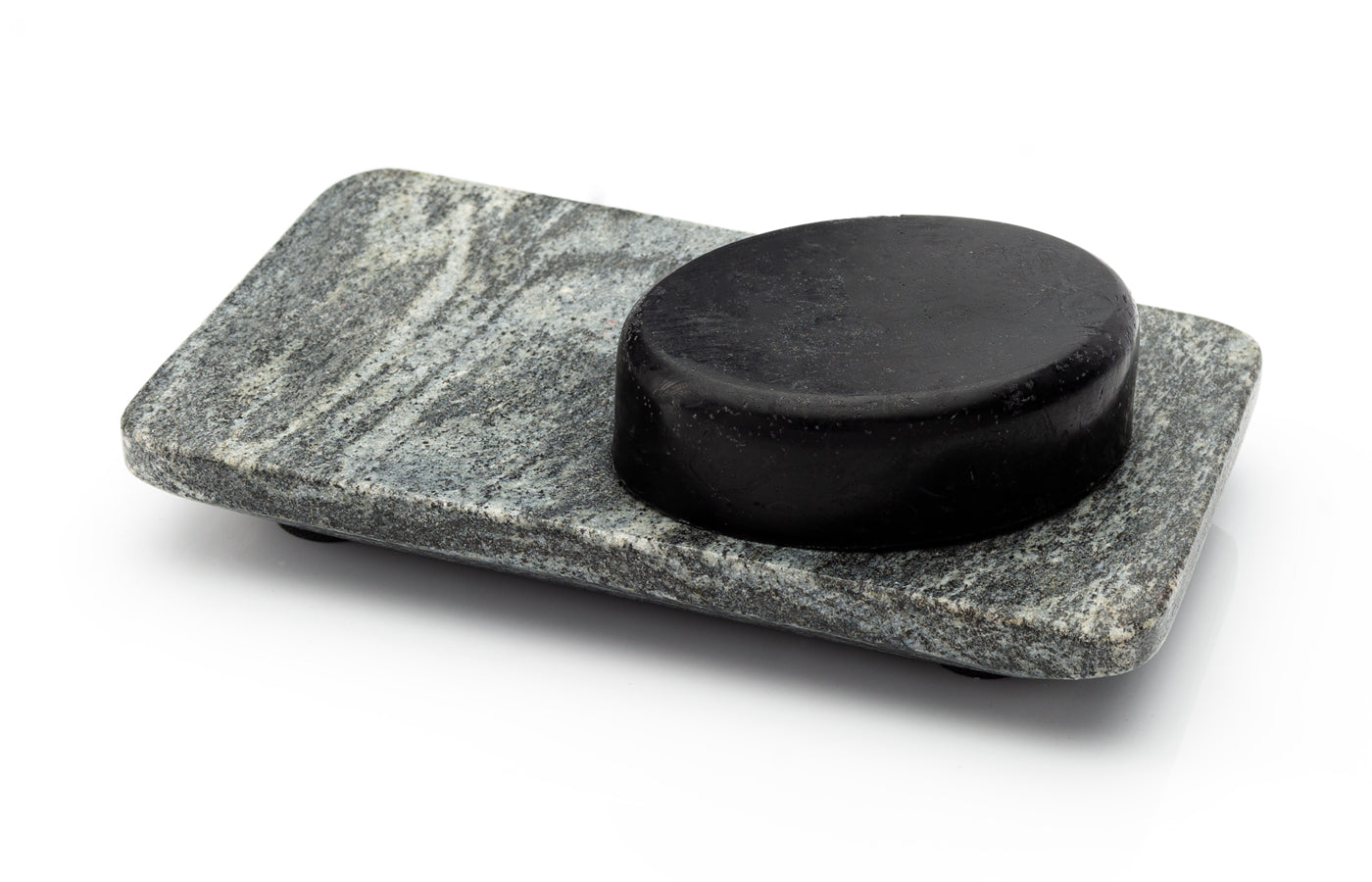 activated charcoal soap, skin cleanser, activated charcoal, hemp seed oil, charcoal soap, tea tree oil, oily skin cleanser,