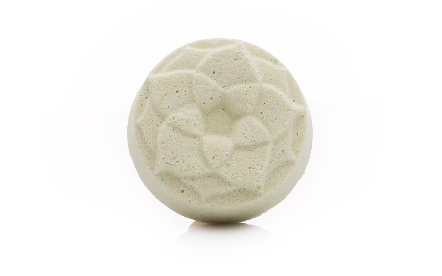 shower steamer, aromatherapy, bath bomb, white kaolin clay, shower, bath, bath and body, patchouli shower steamer, tea tree shower steamer, patchouli and tea tree shower steamer, essential oils