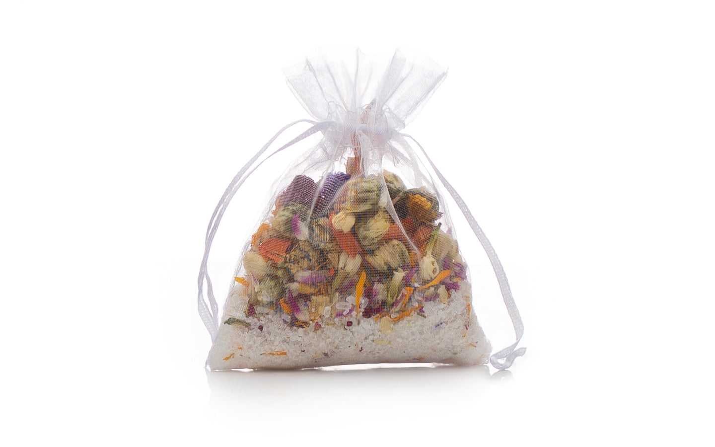 tub tea, bath soak bath salt, bath oil, lavender essential oil, peppermint essential oil, eucalyptus essential oil, plumeria essential oil, essential oils, aromatherapy, epsom salt, himalayan sea salts, jasmine, lily, hibiscus, marigold, myosotis, chrysanthemum, rose buds