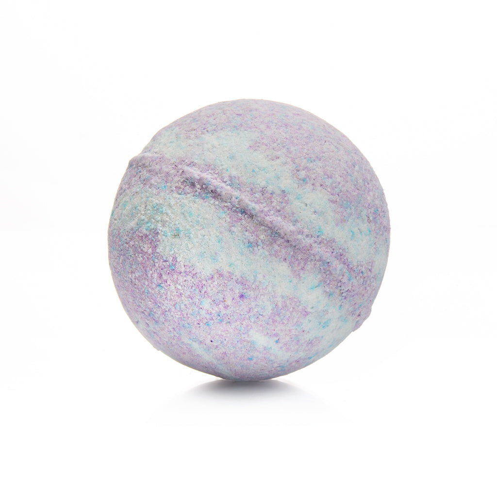 bath bomb, vanilla lavender bath bomb, hydrating bath bomb, cocoa butter, shea butter, bath, shower, bath and body, vanilla bath bomb, lavender bath bomb, vanilla bath bomb, essential oil