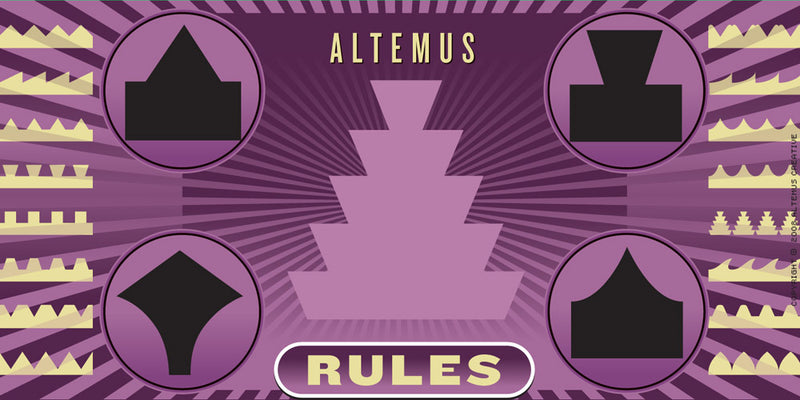 BORDERS & RULES VECTORS SET: 1,100 Designs