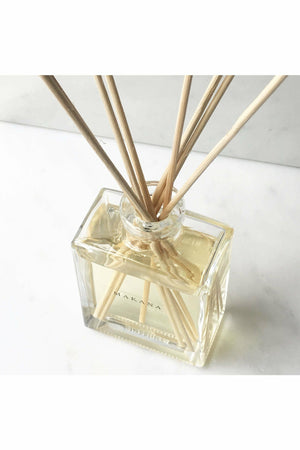 Makana - Sea Salt Reed Diffuser 4.8 oz