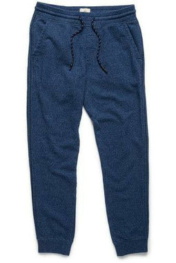 Surfside Surfside - Jack Two-Tons Jogger - Faded Denim Dark Slate Gray