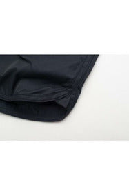 Freenote Cloth Freenote Cloth - Standard Issue Boardshort - Navy Black